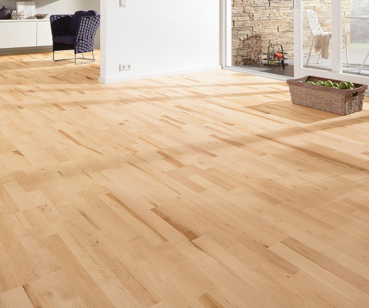 Buy Parquet Flooring Installation In Dubai Carpets Dubaiae