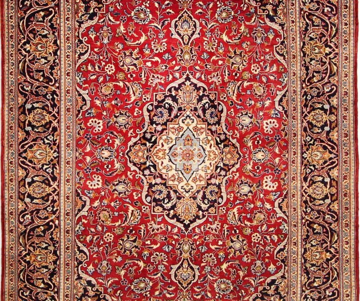 Persian carpets dubai