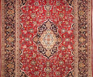 Persian-Carpet2-719x600