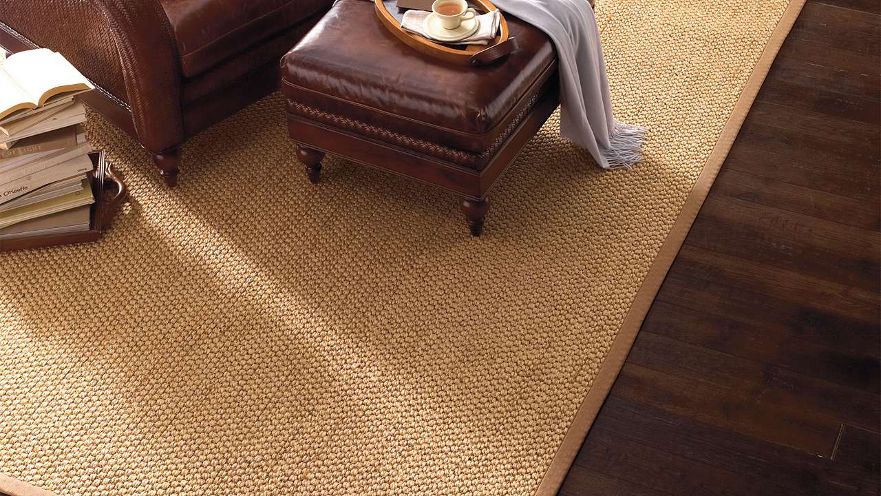 sisal fiber rug large area mats ideas and exciting mat with design woven runner natural adorably interior seagrass your room decor for