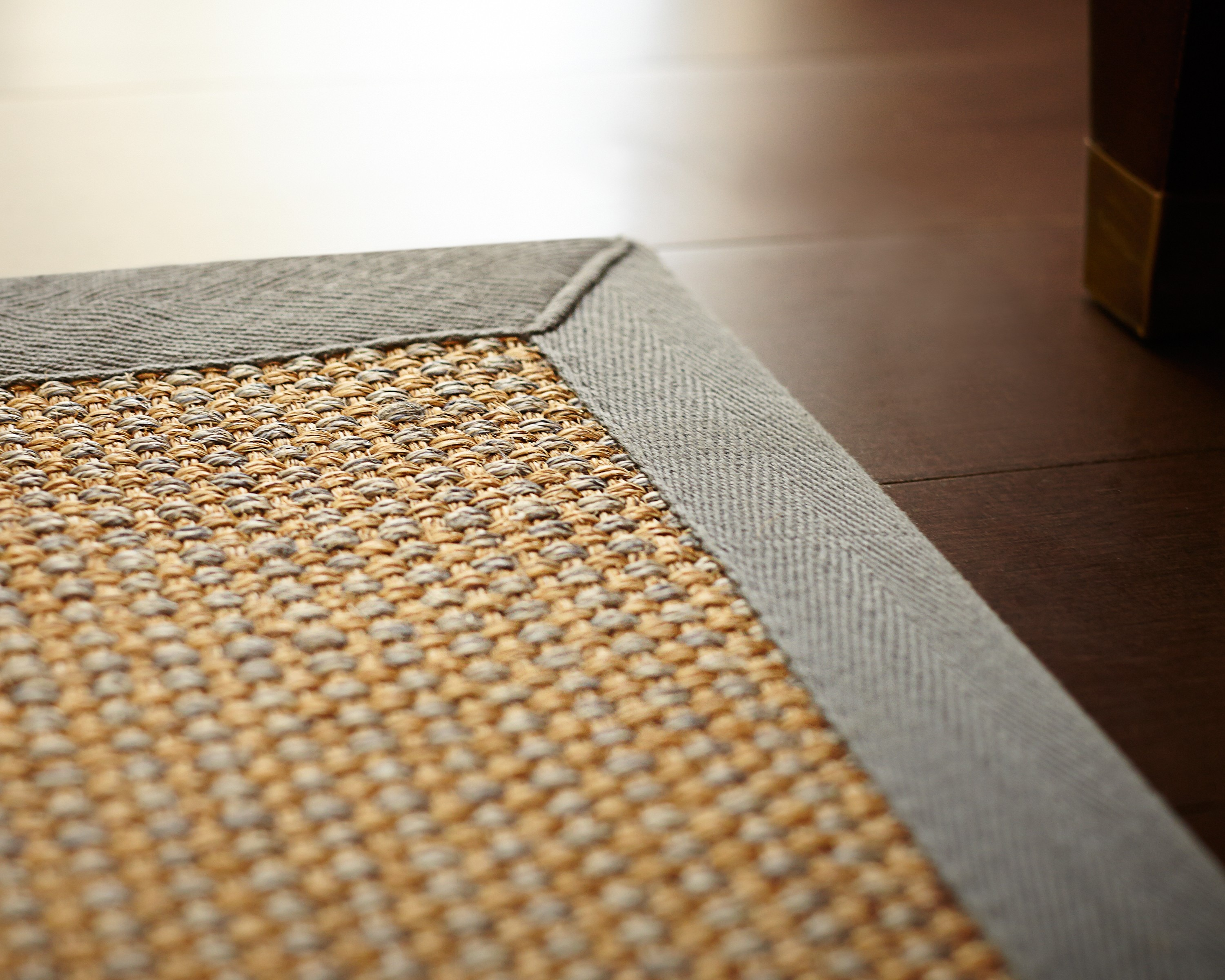 MADE TO ORDER CUSTOMIZED MADE TO MEASURE RUGS