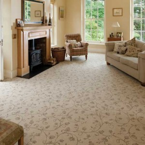 axminster carpets final