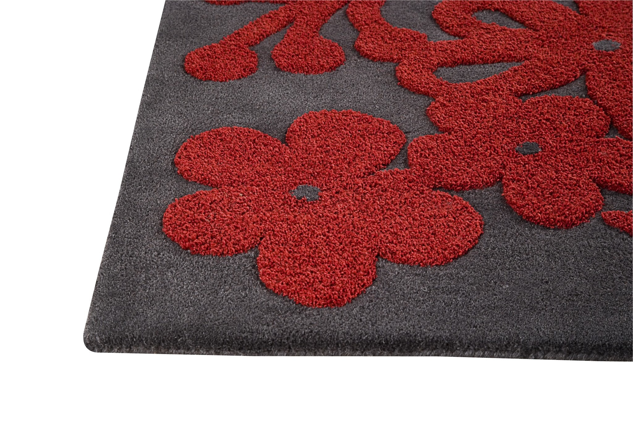 Buy Hand Tufted Rugs Dubai Abu Dhabi Across Uae Carpets