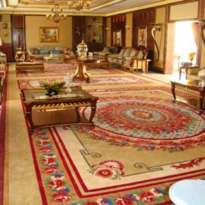 handtufted carpets (7)