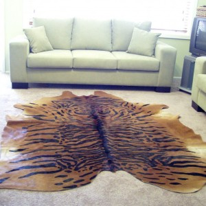 tiger-rugs-9-719x600