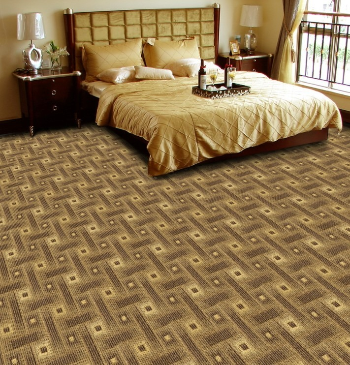 Wall To Carpet Prices Ideas