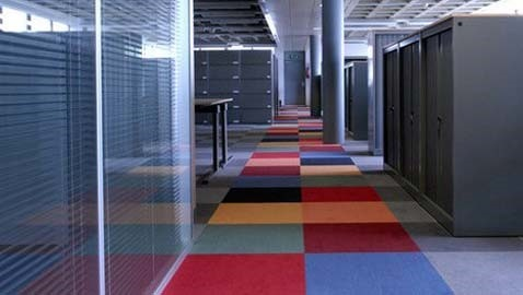 modern office carpet tiles dubai carpets
