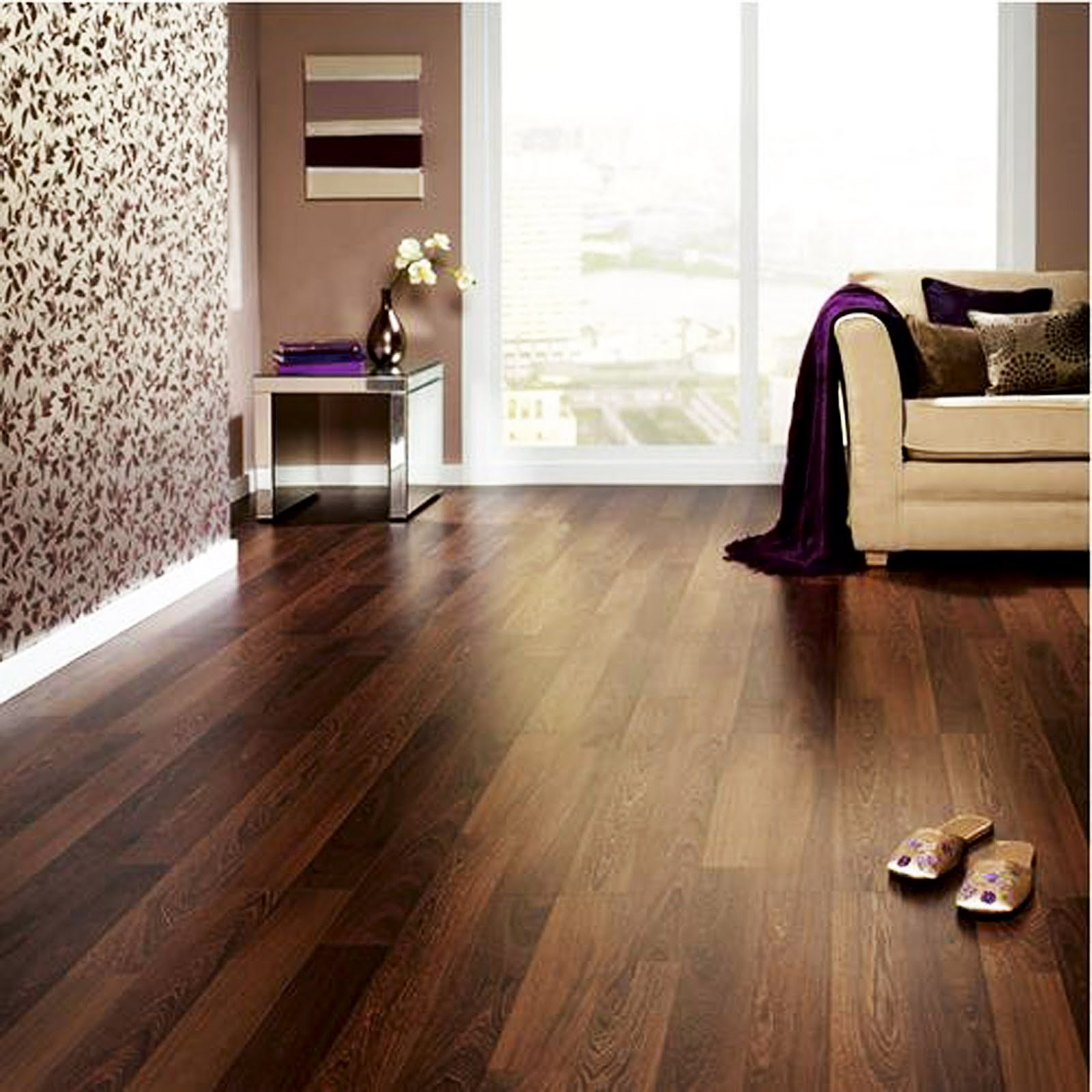 Get Best Parquet Flooring Dubai Abu Dhabi Across Uae At