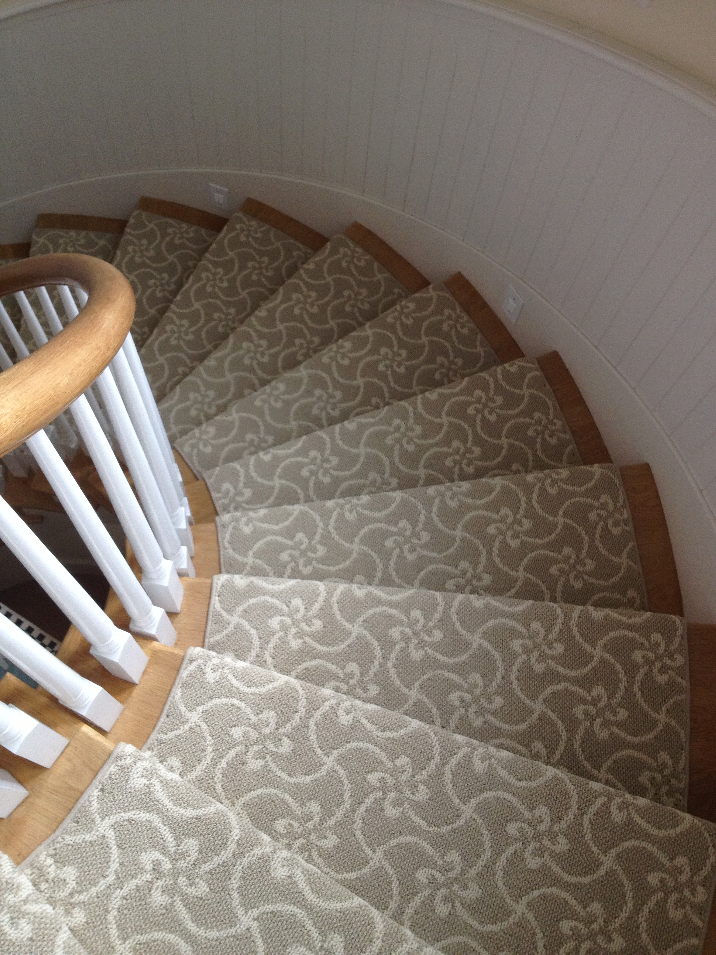 Charmant Stairs Carpets Parquet Flooring Dubai. Red Stair Carpet. Good Quality Stair  Carpet Allaboutyouth